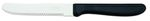 Table Knife Arcos ref.: 370400