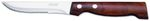 Steak Knife Arcos ref.: 372500