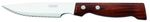 Steak Knife Arcos ref.: 372700