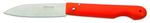 Pocket Knife Arcos ref.: 485929