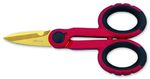 Electrician Scissors Arcos ref.: 506100