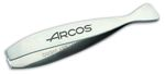 Fish Bone Tweezers Arcos ref.: 605000