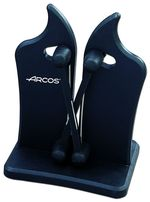 Professional knife Sharpener Arcos ref.: 610000