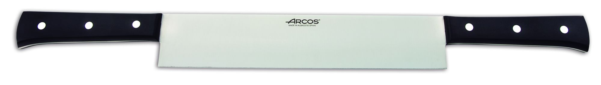 Cheese Knife Arcos ref.: 792300