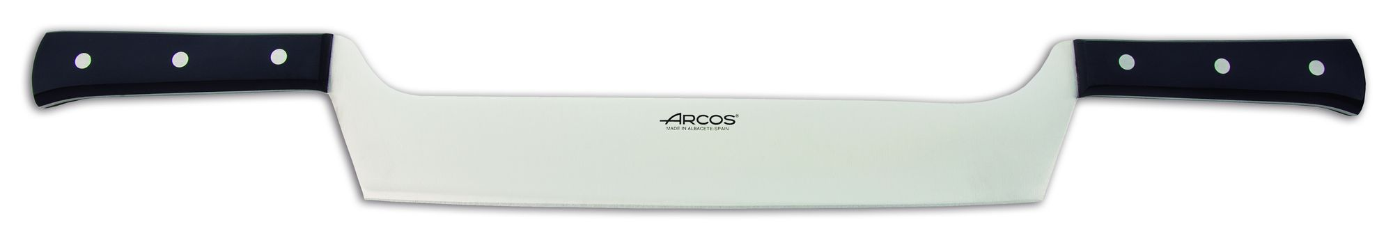 Cheese Knife Arcos ref.: 792400