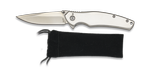 Pocket knife ALBAINOX 8 cm