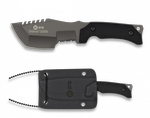 cuchillo k25 t coated. kydex. Hoja: 7.26