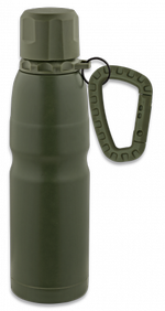 Thermos bottle BARBARIC 500 ml