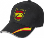Barbaric UPR cap. One size