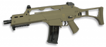 Arma Golden Eagle / 6681(tan)