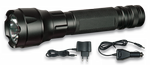 Flashlight ALBAINOX Rechargeable. 5 watts. 800 lum