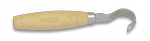 Wood carving knife MORAKNIV WOOD CARVING 162