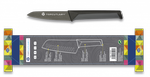 cuchillo Top Cutlery antiadherente. h:9