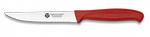 Paring knife. TOP CUTLERY. 11.5 cms