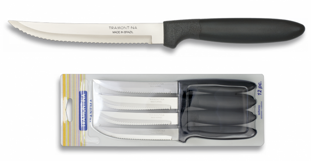 Kitchen knife TRAMONTINA