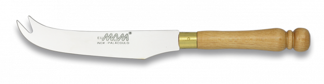 Knife for cheese MAM. 10.6 cm