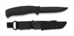 MORAKNIV Companion Tactical.Funda