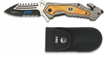 Pocket knife ALBAINOX EMS. FOS