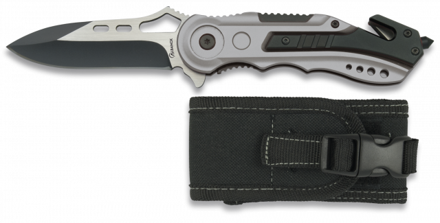 Pocket knife ALBAINOX.