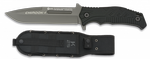 Tactical knife RUI CHINOOK I negro