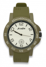 Coyote Tactical Watch ACTION TIME