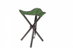 Camping chair BARBARIC