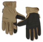 Glove MASTODON. Mod: CITY UTILITY. XL