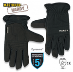 Cut Resistant gloves MASTODON HARDY Level 5