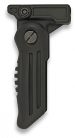 Foldable Foregrip GOLDEN EAGLE for A-Series