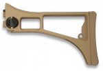 STOCK GOLDEN EAGLE for G-Series. Coyote