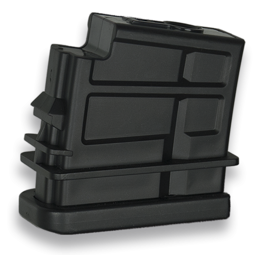 Magazine GOLDEN EAGLE para G-Series