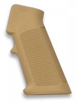 Pistol Grip GOLDEN EAGLE for M-Series