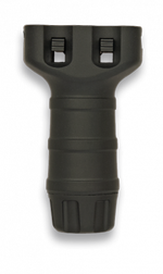 Hand grip Quick release GOLDEN EAGLE for M-Series