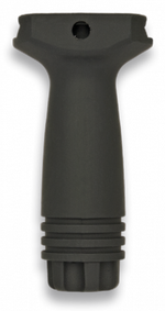 Hand grip GOLDEN EAGLE for M-Series