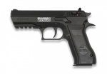 SWISS ARMS 941 Co2 4,5mm
