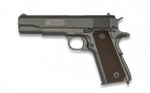 Airsoft Pistol. SWISS ARMS 1911 CO2 4.5mm