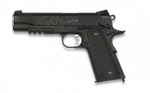 BLACKWATER BW1911 R2   Co2