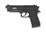 Swiss Arms PT92 METAL CO2 4.5 mm