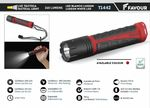 Tactical Light FAVOUR 260 Lumens