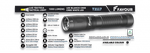 Flashlight FAVOUR 1000 Lumens