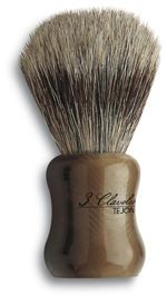 BADGER SHAVING BRUSH  3CS