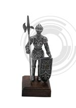 Warrior figure 45-831