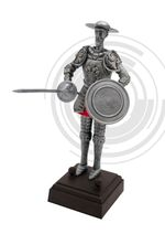 Don Quixote figure 45-833