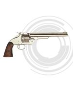 Denix Decorative revolver 1008NQ