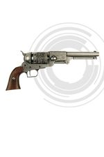 Denix Decorative revolver 1055