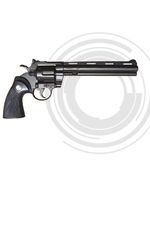 Denix Modern decorative pistol 1061