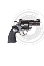 Denix Modern decorative pistol 1062
