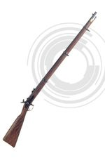 Denix Decorative Rifle 1067