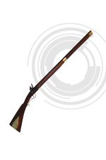 Rifle decorativo 1138 Denix