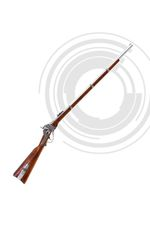 Denix Decorative rifle 1141